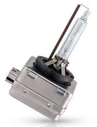 Ксеноновые лампы D1S