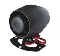 Дополнительное оборудование к ДУ ц/замка и автосигнализациям