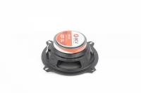 Автомобильная акустика ACV PB-522 (пара)