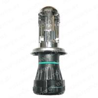 Биксеноновая лампа Н4, Н13, НВ2 (9004), НВ5 (9007) AutoPower PRO