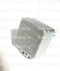 Ксеноновая лампа D3S MIKROUNA 4300K (100% ОРИГИНАЛ)