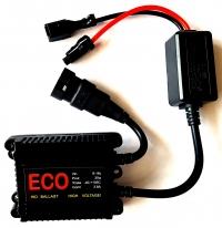 Блок розжига ксенона ECO HX35-13