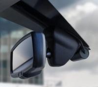 Видеорегистратор двухканальный Neoline G-Tech X52 (обновленная версия)