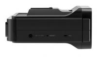 Радар-детектор с видеорегистратором Neoline X-COP 9000с