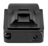 Видеорегистратор с радар-детектором Neoline X-COP 9000с