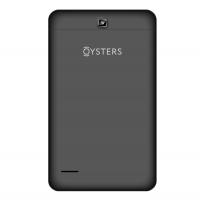 GPS-навигационный планшет Oysters T84Ni 3G