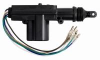 Привод замка двери 5-ти проводной SKY DL-5 12В