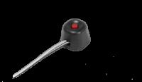 Автосигнализация с автозапуском StarLine A93 2CAN+2LIN ECO