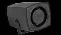 Мотосигнализация StarLine V67