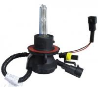 Биксеноновая лампа Н4, Н13, НВ2 (9004), НВ5 (9007) Vizant (IL Trade)