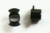 Переходники для установки ксенона на Honda и другие марки тип 3 (пара)