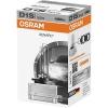 Ксеноновая лампа D1S OSRAM XENARC CLASSIC 66140CLC (ОРИГИНАЛ)