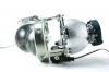 "Биксеноновые линзы 3.0"" AutoPower APHL2R3.0 аналог линз HELLA 2 Classic, HELLA 2R, HELLA EVOX-R (пара)"