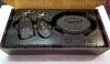 Модуль дистанционного управления центральным замком Alfa Comfort c выкидным ключом