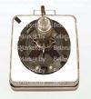 Ксеноновая лампа D1S MIKROUNA 5000K (ОРИГИНАЛ)