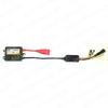 Блок розжига для ксенона AutoPower HX35-33S