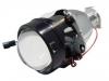 "Биксеноновая линза 2,5"" AutoPower APH12.5 Morimoto mini H1"
