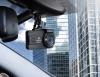 Видеорегистратор двухканальный Neoline WIDE S49 Dual