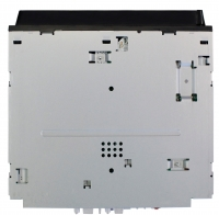 Автомагнитола Pioneer SPH-10BT-PS-PHONE + ПАРКТРОНИК
