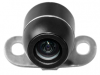 Камера заднего вида SHO-ME CA-9J185D1