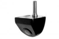 Камера заднего или переднего вида SWAT VDC-007