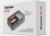 Модуль временного отключения штатного иммобилайзера StarLine BP-05 c источником питания для ключей Smart Key