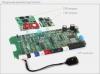 Модуль StarLine GPS/ГЛОНАСС МАСТЕР встраеваемый в StarLine A63/A93, A64/A94, B64/B94,D64/D94, E60/E90, A36/A96, T94 и т.д.