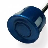 Датчик парктроника AVS синий (1 шт.)