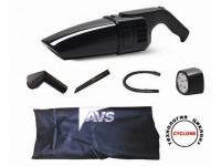 Автомобильный пылесос AVS Turbo 1010