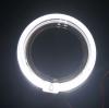 """Маска для линзы 2.5"""" с LED кольцом """"ангельский глаз"""""""
