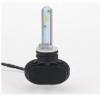 Светодиодные лампы LED Н27 Runoauto N1 CSP (пара)