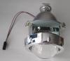 """Биксеноновые линзы 3.0"""" AutoPower APH13.0 Morimoto G6 H1 с маленькими масками SM/A (пара)"""