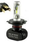 Светодиодные лампы LED Н4 Runoauto N1 CSP 5000К (пара)